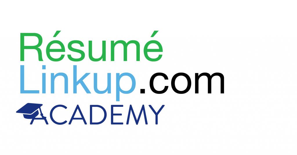 ResumeLinkupAcademy-11