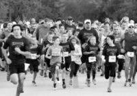 marathon-750x350 (1)